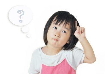 dạy con theo phương pháp người do thái
