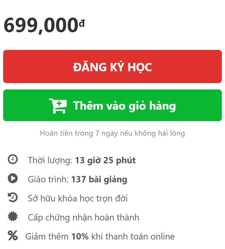 https://unica.vn/108-toa-phap-yoga-bi-mat-tre-mai?aff=85411