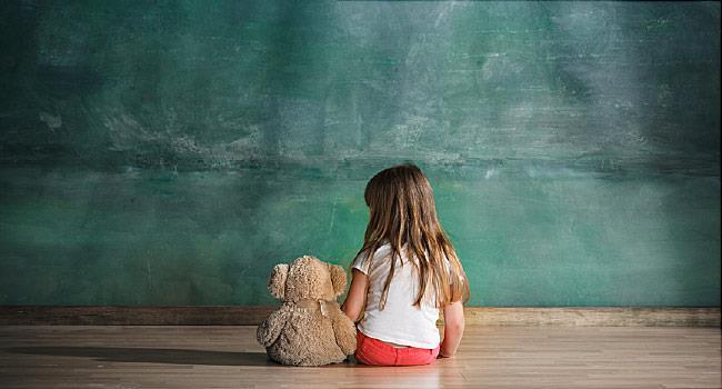 Top 3 khóa học dạy trẻ tự kỷ hồi phục tốt nhất