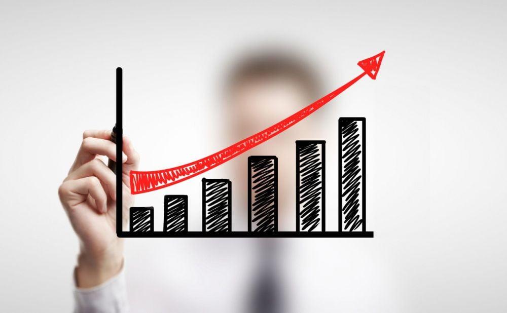 Bí quyết phát triển hệ thống bán hàng và tăng doanh số nhanh chóng