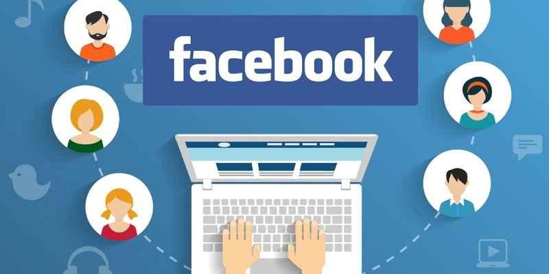 5 khóa học online cho một chiến lược Facebook Marketing hoàn hảo