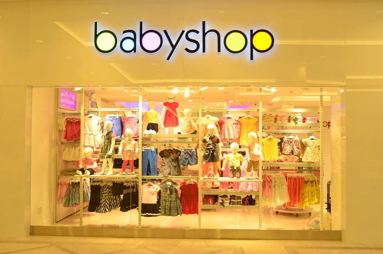 Kinh nghiệm kinh doanh thời trang trẻ em