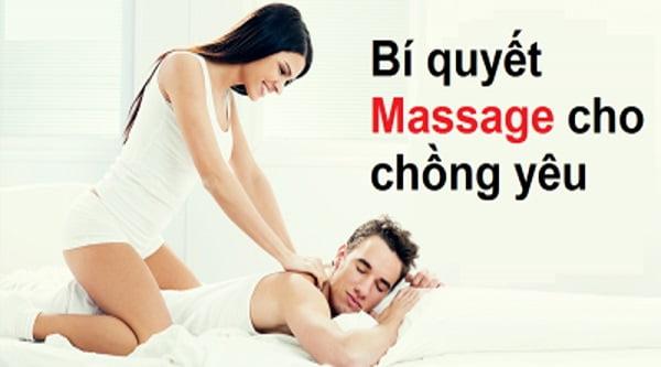 """""""Anh không gặp cô nào cả, anh chỉ đi massage để thư giãn thôi. Em có biết massage đâu mà ở nhà"""". Đấy là câu nói của chồng tôi khi anh ấy thường xuyên về nhà muộn và bị tôi tra hỏi. Là vợ ai cũng mong muốn được chồng chia sẻ và yêu thương, nhưng tôi cảm giác chồng mình đã thay đổi. Để chứng minh những gì chồng nói có đúng hay không, tôi đã quyết định đi tìm hiểu về massage tham gia khóa học online. Và tôi đã thành công nhờ khóa học """"Nghệ thuật Massage cho chồng yêu"""".  Nhờ học massage Thái online mà tôi đã luôn được chồng yêu thương như thế  Chồng luôn yêu thương nhờ học massage thái online  Ấn tượng ban đầu khi tham gia khóa học Khi tìm hiểu về massage Thái, tôi mới biết rằng đây là phương pháp rất hiệu quả trong việc thư giãn, giải tỏa căng thẳng, hỗ trợ điều trị bệnh về xương khớp… Lúc này tôi nhận ra rằng, nó không hề xấu như tôi nghĩ trước đây: """"Massage là chuyện trai gái"""".  Điểm thu hút đầu tiên khiến tôi tham gia khóa học này là do giảng viên. Tôi được biết đến chị Hà Anh trong một lần lướt Facebook vô tình vào đọc một bài viết do bạn chia sẻ về cuộc đời của chị. Đặc biệt là cuộc hôn nhân gần như đổ vỡ. Tôi không ngờ một người thành công như chị bây giờ đã từng bị trầm cảm do bị chồng đánh và không hạnh phúc trong hôn nhân. Nhưng tôi càng khâm phục hơn ý chí của chị và sự bản lĩnh để lấy lại những gì mình xứng đáng. Hiện giờ chị là Tổng Giám Đốc Công ty tư vấn tâm lý và đào tạo VERA.  Năm 2013 được hiệp hội doanh nghiệp Việt Nam trao tặng danh hiệu """"Nữ doanh nhân tâm tài"""" Năm 2014 Cô đạt danh hiệu """"Doanh nhân văn hóa - Nữ tướng thời bình""""  Chân dung tổng giám đốc công ty tư vấn tâm lý và đào tạo VERA Hà Anh  Chân dung tổng giám đốc công ty tư vấn tâm lý và đào tạo VERA Hà Anh  Tôi đã thích thú và tìm kiếm những khóa học của chị trên mạng. Chị có một giọng nói rất truyền cảm, những video bài giảng của chị rất dễ hiểu, tôi không hề gặp khó khăn gì trong quá trình học.  Lộ trình học tập của khóa học rất phù hợp Khóa học: """"Nghệ thuật Massage cho chồng yêu"""" là khóa """