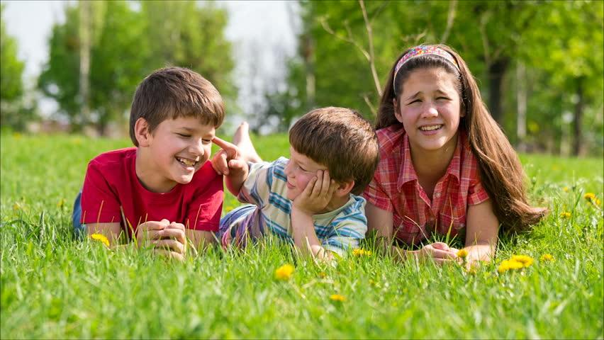 5 mẹo giúp cân bằng giữa học và chơi