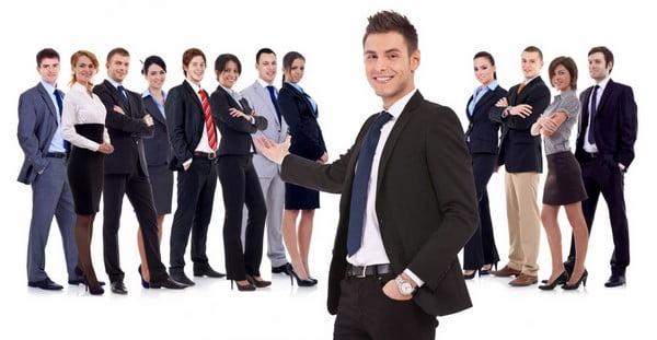 5 kỹ năng lãnh đạo siêu phàm