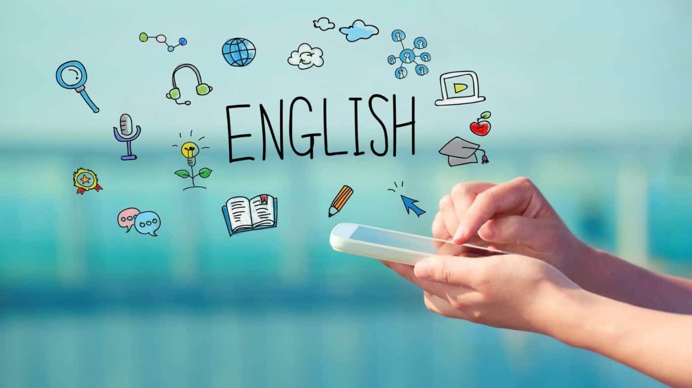 """Điểm danh phần mềm học tiếng Anh miễn phí """"đỉnh của đỉnh"""""""