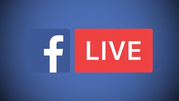 Học cách live stream bán quần áo từ các Facebooker