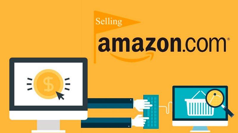 """Top 2 khóa học kinh doanh trên Amazon """"bỏ 1 sinh 10"""""""