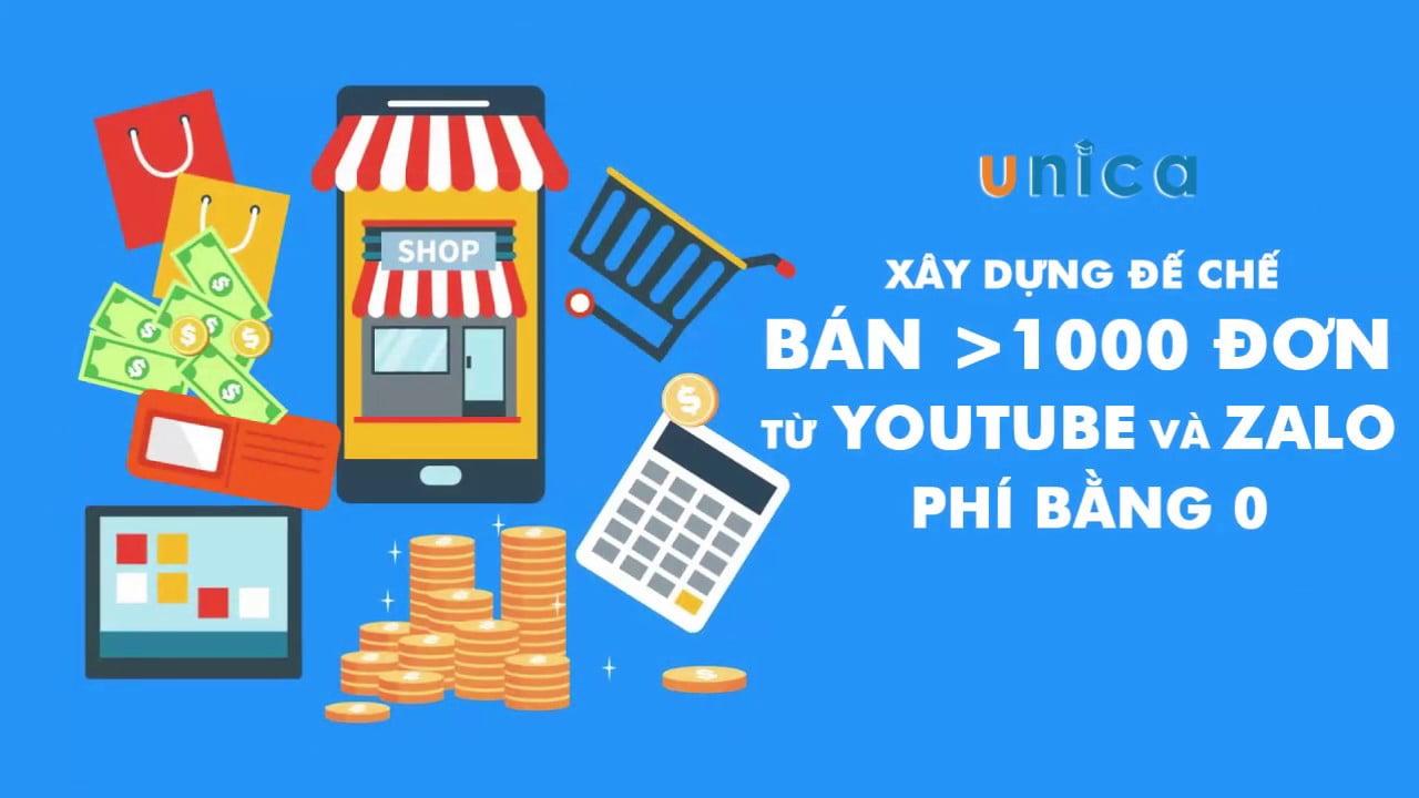 xay-dung-de-che-ban-1000-don-tu-youtube-va-zalo-phi-bang-0