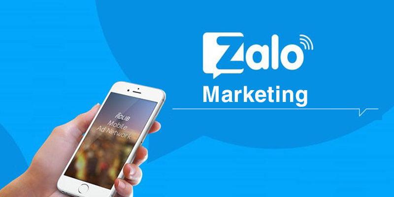 """Top 3 khóa học Zalo Marketing đỉnh cao dành cho """"gà mờ"""""""