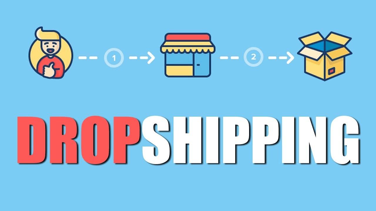Dropshipping là gì? Ưu và nhược điểm của Dropshipping