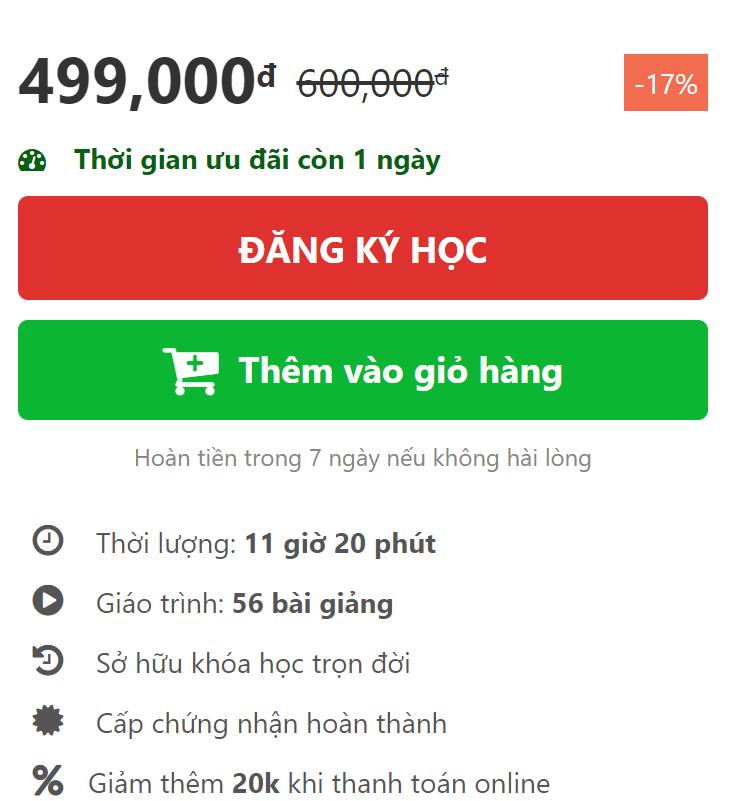 toeic-danh-cho-nguoi-mat-goc