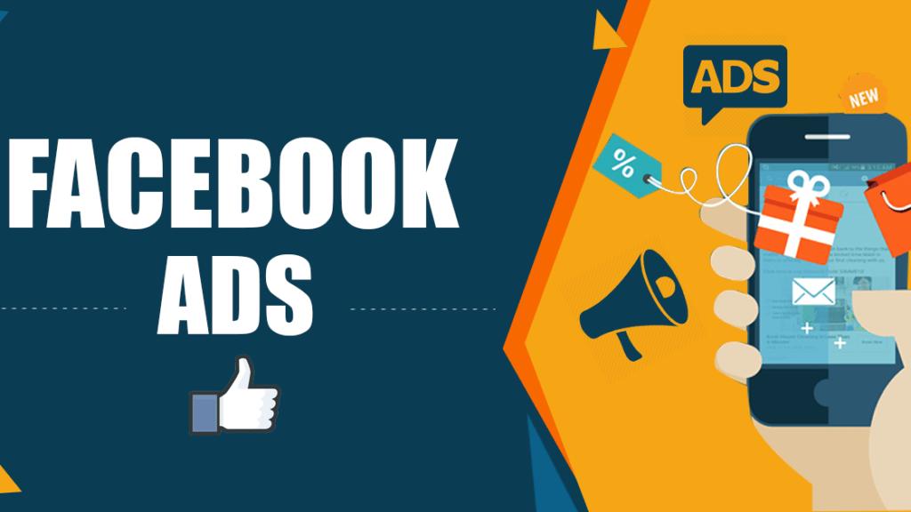 Top 3 khóa học chạy quảng cáo Facebook Ads hot nhất