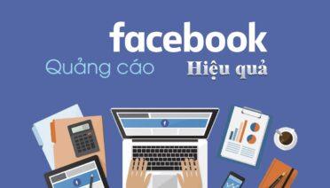 Review khóa học quảng cáo Facebook Ads từ tập sự đến chuyên nghiệp