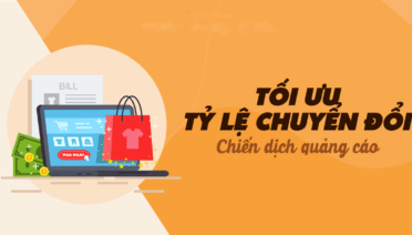 Review khóa học Tối ưu quảng cáo chuyển đổi online