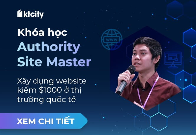 authority-site-master
