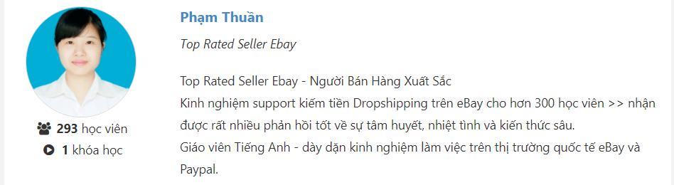Phạm Thuần