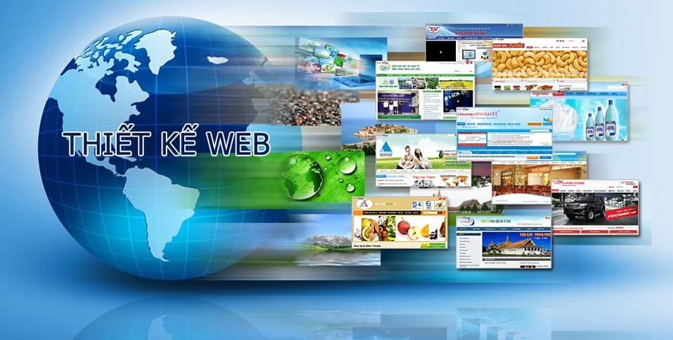 Review khóa học Làm website dành riêng cho người kiếm tiền với affiliate marketing